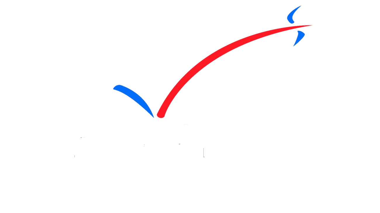 AL Plonéour Tennis de Table